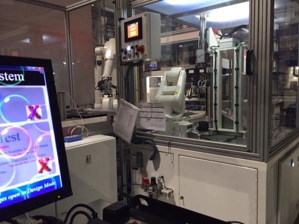 fedelenergy-manutenzione-industriale-torino